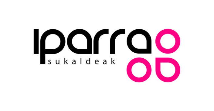 Imagen corporativa logotipo